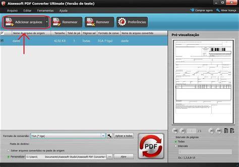 convert pdf to visio 2013 como converter arquivos pdf para excel no office 2013