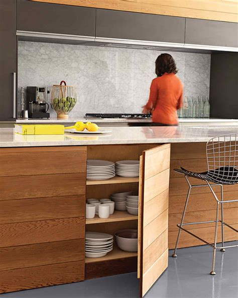 where can i buy a kitchen island kitchen island simple where can i buy a kitchen island kitchen island ikea lowes kitchen