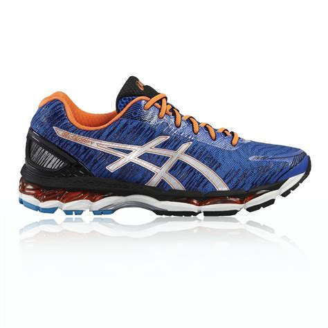 asics shoes asics gel glorify 2 running shoes 50 sportsshoes