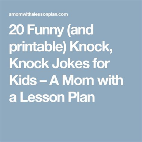 printable science jokes 60 best stem day activities images on pinterest science
