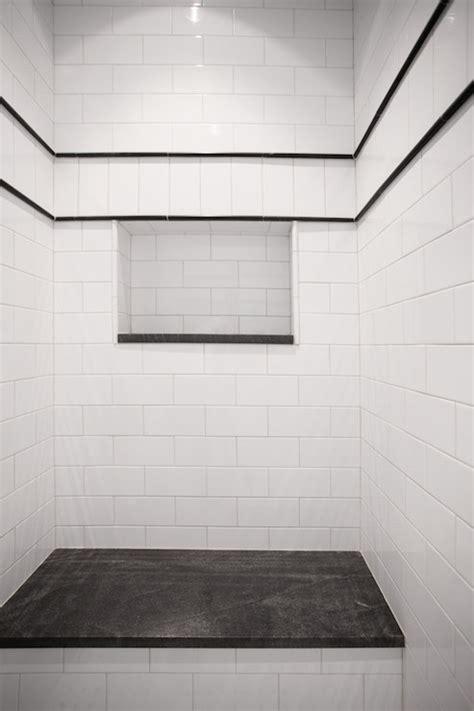 Wall Decor Mirror Home Accents jet mist honed granite counters design ideas