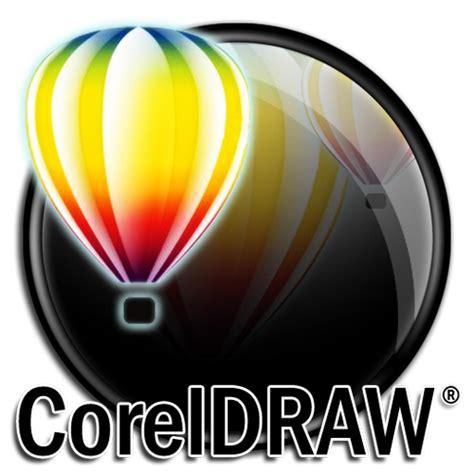 Tutorial Coreldraw Vol 02 Desain Grafis keunggulan setiap versi coreldraw kelas desain belajar desain grafis mudah
