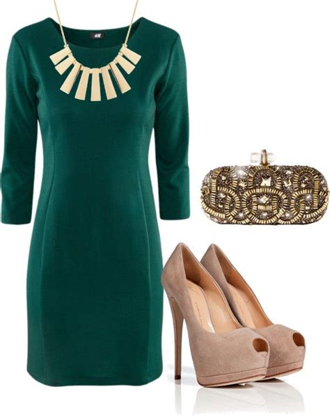 christmas green mens dress shoes 15 best green dress images on emerald dresses emerald green dresses and