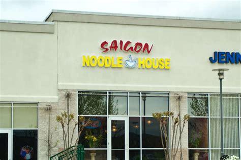 saigon noodle house the saigon noodle house family s remarkable journey from vietnam to alabama al com