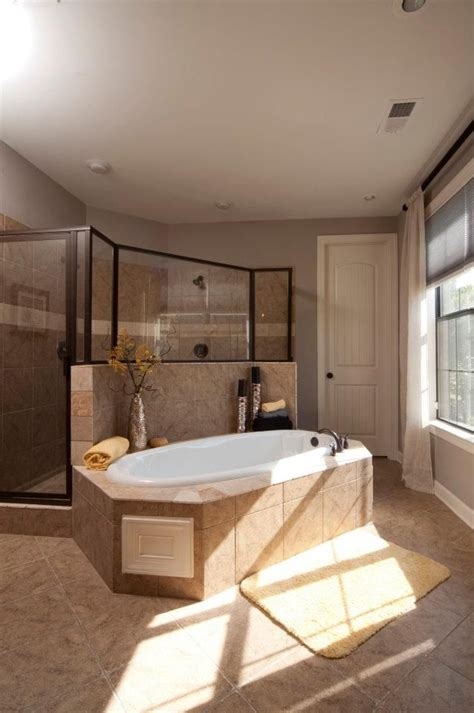 the house 2 walkthrough bathroom walk through shower for the home pinterest