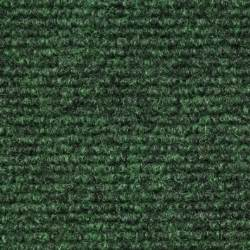 Patio Carpet by Cheap Boat Carpet Find Boat Carpet Deals On Line At
