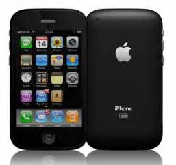 5 Iphone Price In India Price In India Apple Iphone 4s Price In India