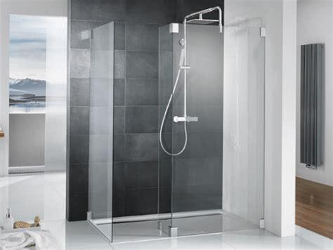 italienische dusche walk in duschen firmenblog firma herrmann halle