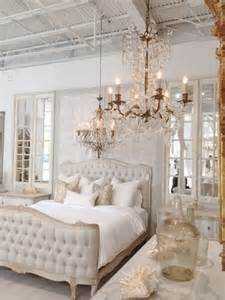 French For Bedroom French Bedrooms Mirror Door And Country Cottages On Pinterest