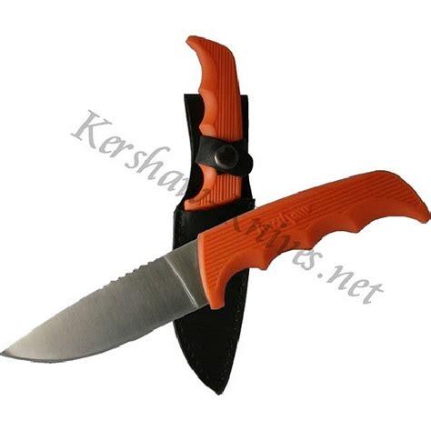 kershaw antelope ii kershaw antelope knife ii available at www kershaw