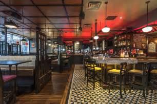 irish pub company latest design and build project fad 243 midtown