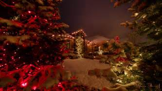 pictures on best christmas light brands easy diy