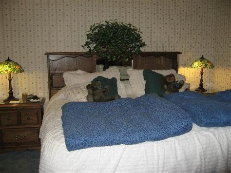 bed and breakfast big bear big bear lake california picture of apples bed and
