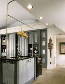 metal home decor impressive cabinet doors decorating ideas gallery in kitchen industrial design ideas