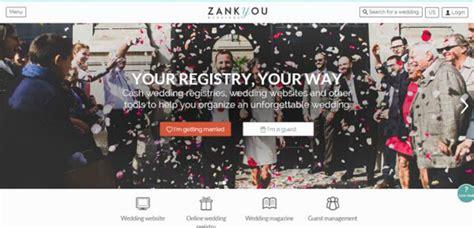 lista de regalos web de boda online wedding registry lista de bodas lista de boda 191 s 237 o no wedding passion
