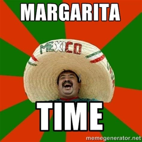 Tequila Memes - national margarita day 2016 best funny memes heavy com