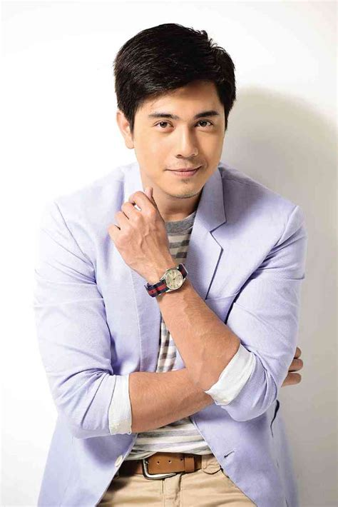 paolo avelino hair style paulo avelino hot related keywords paulo avelino hot
