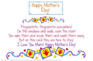 best 30 mothers day poems quotes