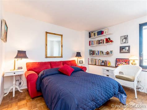 rooms for rent island new york roommate room for rent in roosevelt island east side 2 bedroom apartment ny