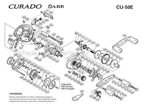 shimano calcutta 200 parts diagram shimano curado 200 parts diagram shimano curado 200b parts