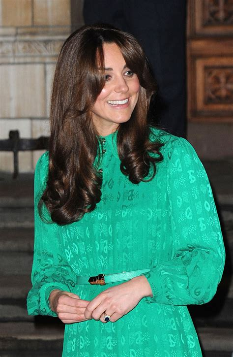 duchess of cambridge catherine duchess of cambridge always wanted a third child