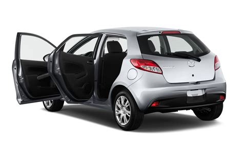 mazda automatic cars 2014 mazda mazda2 reviews and rating motor trend