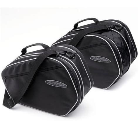 Tas Motor Tob 12 B accessoires gt bagage gt koffer binnen tassen gt pannier