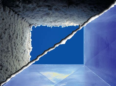 Duct Cleaning by Air Duct Cleaning Worley Obetz