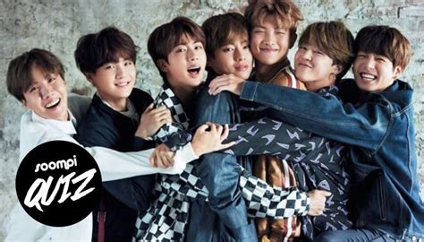 bts quiz soompi quiz which bts member is your best friend soompi
