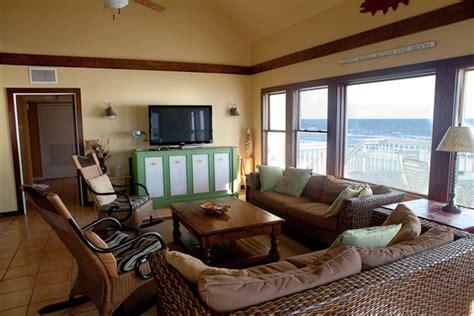 saint augustine beach house hotel r best hotel deal site