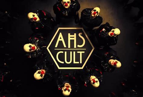 american horror story themes per season ahs season 7 theme revealed cult