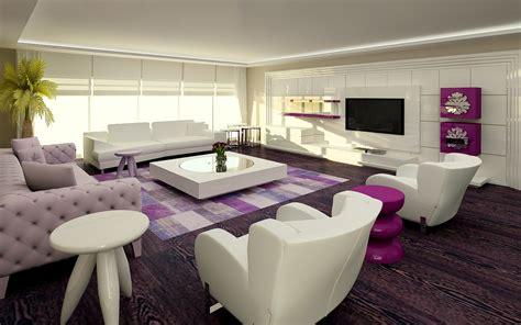 origami modern mobilya projeler park vadi salon 3