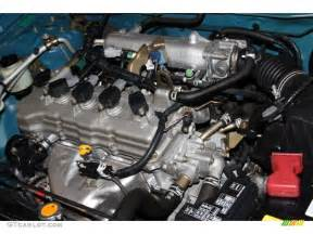 Nissan Sentra 2005 Engine 2005 Nissan Sentra 1 8 Engine 2005 Free Engine Image For
