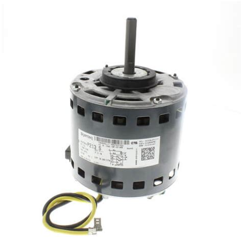 trane condenser fan motor mot2635 trane mot2635 condenser fan motor
