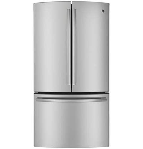 ge profile refrigerator reviews door reviews for pwe23ksdss ge profile series energy 22 7
