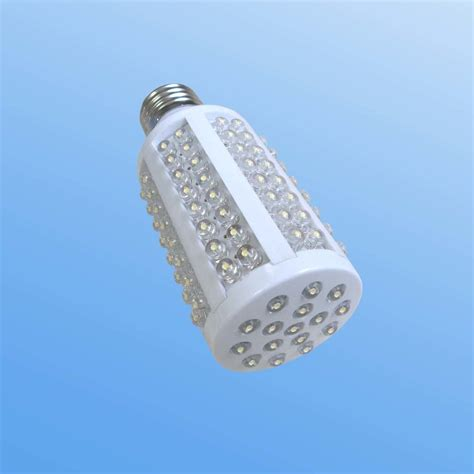 led corn light xl y128 china led corn light led bulb