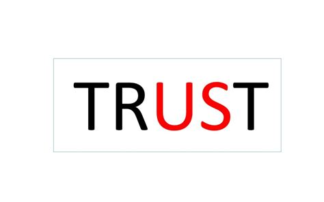 Trust Search Trust Driverlayer Search Engine
