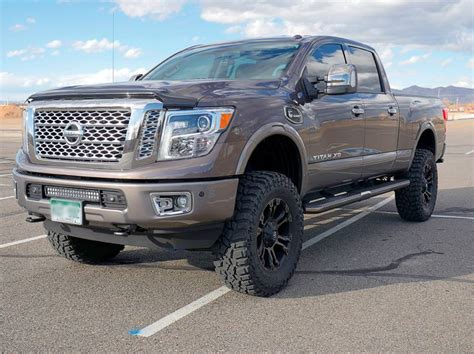 nissan titan cummins lifted 76 best trucks images on lifted trucks nissan