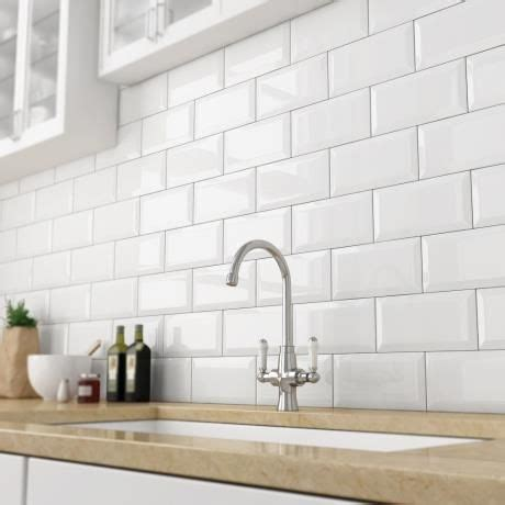 Floor And Decor Cabinets best 25 kitchen wall tiles ideas on pinterest grey