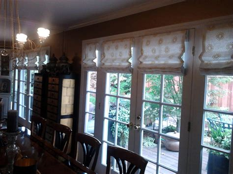 smith and noble smith and noble window treatments traditional