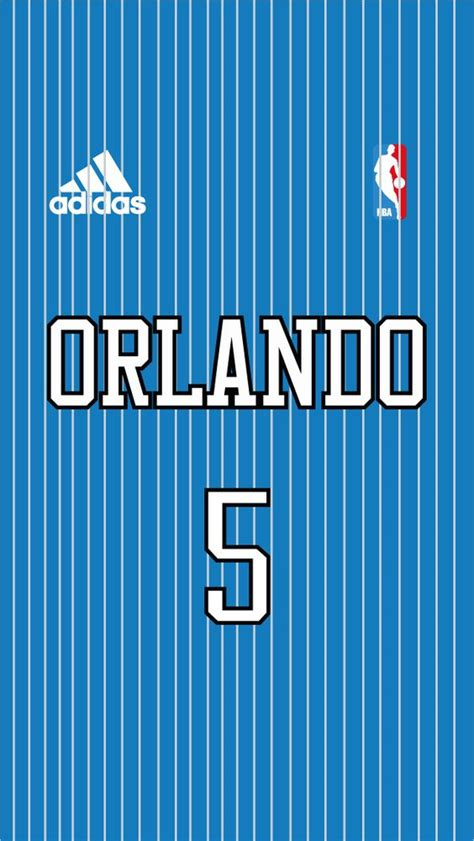 orlando magic iphone wallpaper gallery