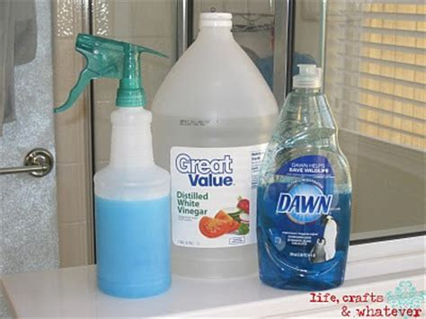 Bathtub Cleaner by The Craft Patch Tested Tub Cleaner