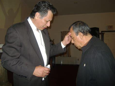 pastores predicadores siervos y ministros de dios de sana doctrina pastores ministros predicadores maestros