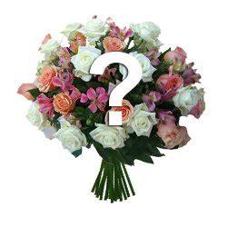consegna fiori genova bouquet a piacere fiorista cacciola fiori consegna