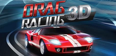 racing 3d apk drag racing 3d v1 7 7 mod apk with data sofdl
