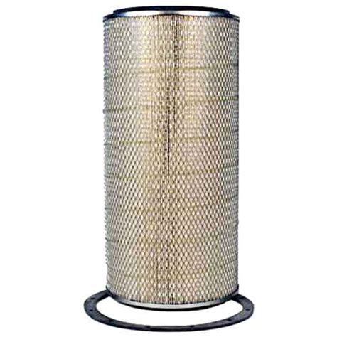 air cleaner filter replacement   state trucks