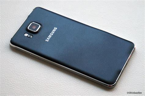 Samsung A7 Paket Blackberry harga samsung galaxy a7 terbaru 2015 paket blackberry