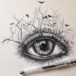 pen doodle drawings 25 trending pen drawings ideas on ink pen