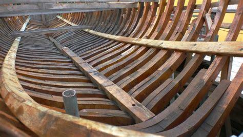 boat frame definition wood frame definition frame design reviews