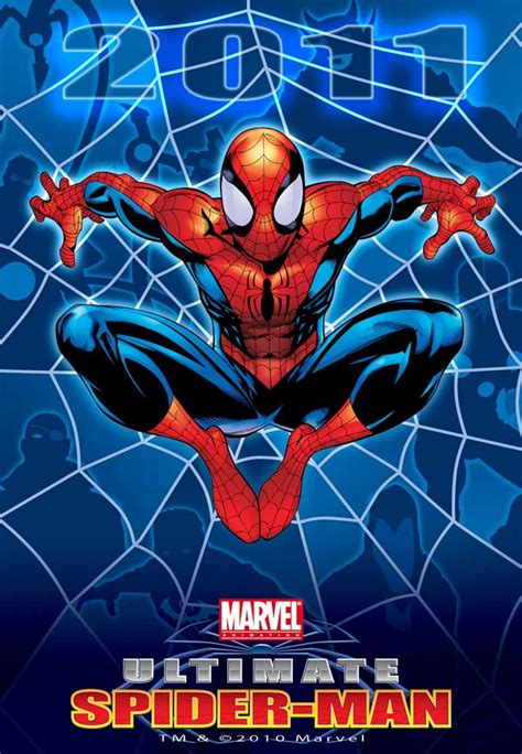 spider man cartoon movies in hindi new quot ultimate spider man quot animated series coming to disney